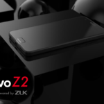 Lenovo ZUK Z2 launched in India, Here's what you need to know!