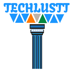 Techlustt
