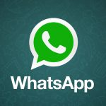 WhatsApp Backdoor allows Hackers to Intercept and Read Your Encrypted Messages
