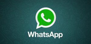 Chat heads on whatsapp