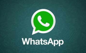 Whatsapp Backdoor