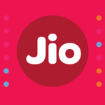 Reliance Jio Offers: 5 Things You Probably Didn't Know