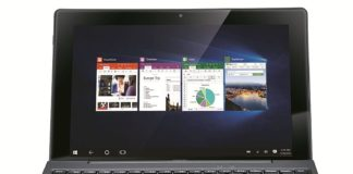 best budget windows tablets in india