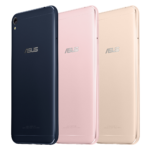 ASUS Zenfone now available at exciting new prices