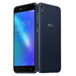 ASUS unveils Zenfone Live In India