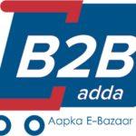 B2Badda Revolutionising the Business of Bulk Buying