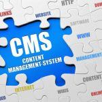 How to Select COS, CMS or Management automation software?