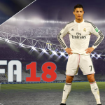 FIFA 18 And the Probable Stars Might Feature on the Cover