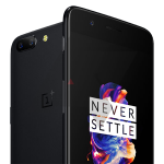Does Oneplus 5 really look Like iPhone 7 Plus? Know here