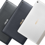 ASUS Announces All-New ZenPad 10 at Computex
