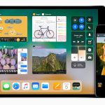 WWDC 2017: Apple Unveils iOS 11 With Improvements