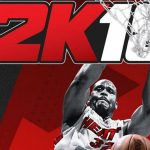 NBA 2K series- Best virtual basketball game series
