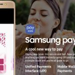 Samsung Pay Mini Launched in India: How's It Different From Samsung Pay?