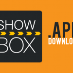 Showbox will Give You a Deluge of Option to View Entertainment Videos