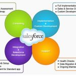 Salesforce Consultancy: Is it needed for your business?