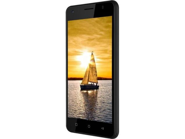 Best phones under Rs. 5000