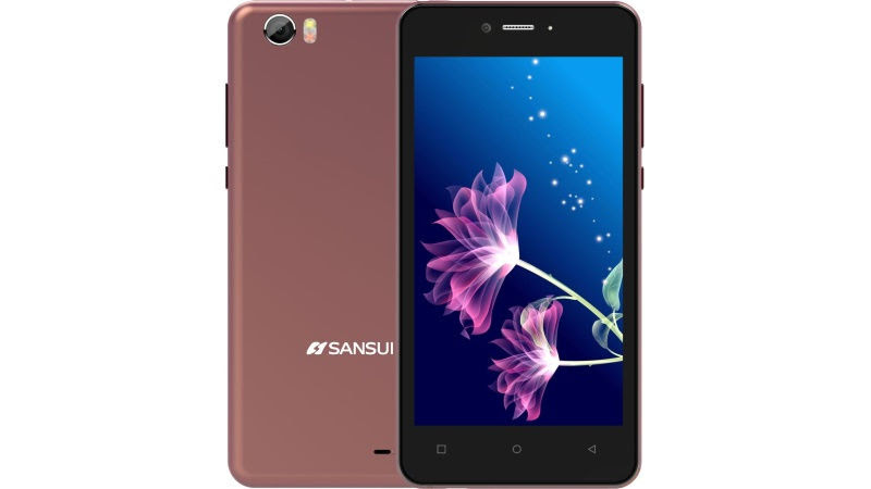 Best phones under Rs. 5000