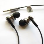 Tips To Enhance Volume And Sound Quality Of Your Device