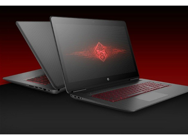Best Gaming laptops for Hard Core Gamers