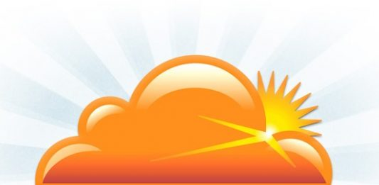 Pros and cons of Cloudflare