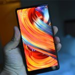 Xiaomi Mi MIX 2 coming soon to India- Manu Kumar Jain