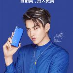 Xiaomi Mi Note 3 Configuration Leaks, SD 660 might be under the hood