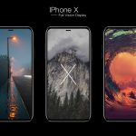 Apple's New iPhone 8, iPhone 8 plus and many more launched