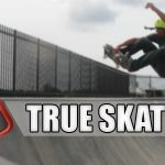 True Skate APK for Android and iOS – Best Skateboarding Simulation Game