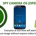 5 Spy apps which will transform your phone