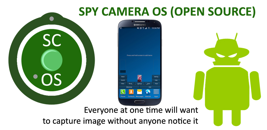 spy app for your phone