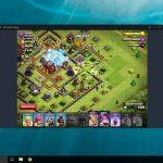 How to Install Clash of Clans on Windows PC? (No Bluestacks)