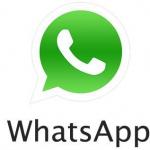 WhatsApp rolls out self-destructing message feature