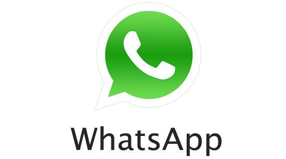 similar apps like whatsapp