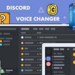 Download and Install Voice Changer for Discord