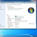 How to Install and Activate Windows 7 on PC?
