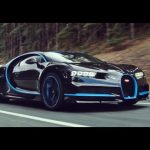 5 Most technological advanced cars