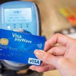 Reimagining India with Visa- Making payments easier