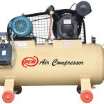 How to choose a best Air Compressor