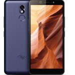 itel launches a power packed portfolio of Entry level smartphones