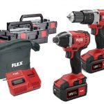 Is 18V Cordless Drill Driver Better for Home DIY Use?