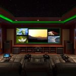 Building a dedicated gaming room? Then read this