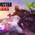 Download Gangster Vegas Mod APK for Android