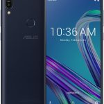 ASUS ZenFone Max Pro (M1) makes global debut in India