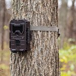 "Snyper Hunting Wireless Trail Camera ""The Complete In-Depth Review"""