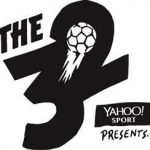 Yahoo Sport launches daily video series 'The 32' for the upcoming World Cup series