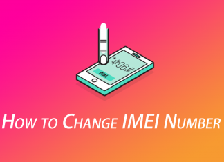 how to change imei number.png