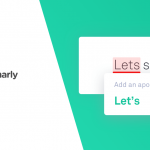 Grammarly: The Best Grammar & Plagiarism Checker
