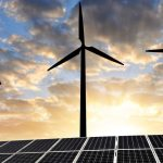 The Top Advantages of the Sustainable Energy