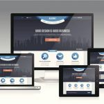 5 Web Design Tips For a Responsive Website on Any Device