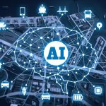 How Artificial Intelligence is Changing Demand Planning